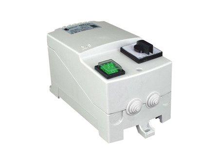 Regulator obrotów wentylatora ARW 1,5A